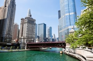 Chicago pic